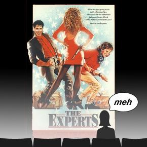 cine-meh2experts